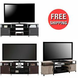 """Favorite Huntington Tv Stands For Tvs Up To 70"""" Within Tv Stand 70 Inches Flat Screen Tvs Entertainment (View 24 of 30)"""
