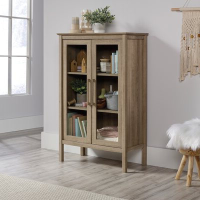"""Favorite Miruna 63"""" Wide Wood Sideboards In Sideboards & Buffet Tables You'll Love In (View 27 of 30)"""