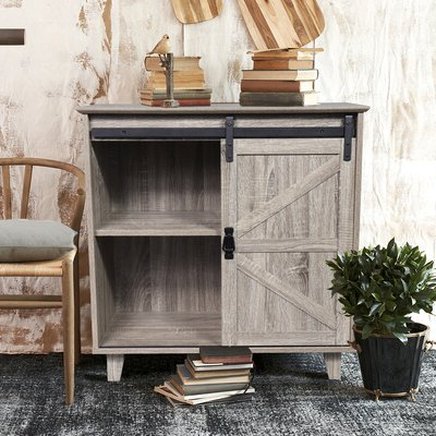 Favorite Sideboards & Buffet Tables You'll Love In  (View 30 of 30)