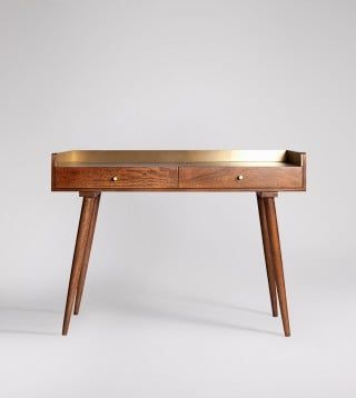 """Favorite Zinaida 59"""" Wide Mango Wood Buffet Tables With Regard To Pin On Solid Mango Wood (View 12 of 30)"""