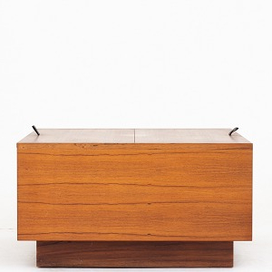 """Findley 66"""" Wide Sideboards Within Recent Roxy Klassik * Storage, We Have A Wide Selection Of (View 24 of 30)"""