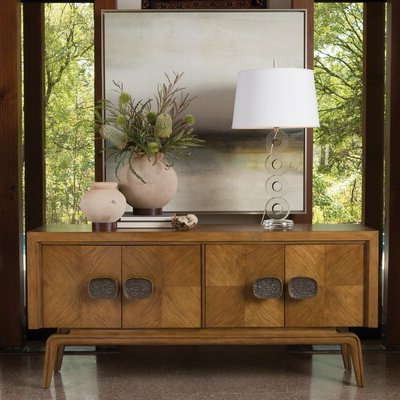 Fitzhugh Credenzas In Most Recently Released Chicken Wire Sideboard (View 11 of 21)