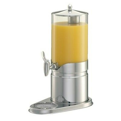 """Fountains & Soda Dispensing – Juice Dispenser Pertaining To Well Known Ogden 59"""" Sideboards (View 21 of 25)"""