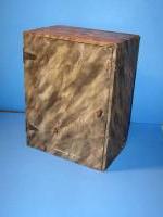 Furniture — Antique Price Guide Regarding Latest Mclane Drawer Servers (View 10 of 10)