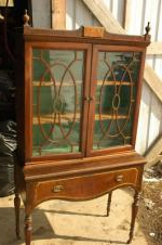 Furniture — Antique Price Guide Within Most Recently Released Mclane Drawer Servers (View 6 of 10)