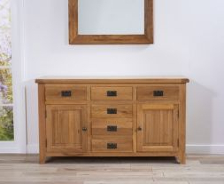 """Furniture – Dining Room In Widely Used Nahant 36"""" Wide 4 Drawer Sideboards (View 28 of 30)"""