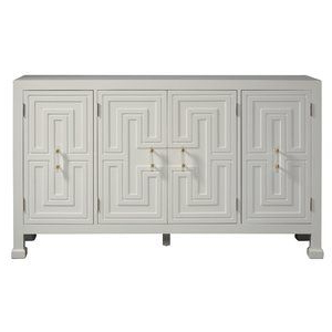 """Furniture Throughout Myndi 60"""" Wide Sideboards (View 10 of 30)"""