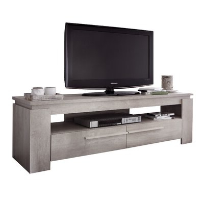 """Greggs Tv Stands For Tvs Up To 58"""" Regarding Famous Tv Stands & Entertainment Units (View 14 of 30)"""