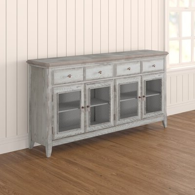 """Featured Photo of Stovall 72"""" Wide Sideboards"""