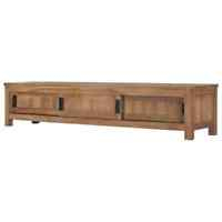 """Grubvalue Sideboard 34.6""""x11.8""""x (View 19 of 30)"""