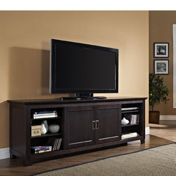 Home Loft Concept 70 Tv Stand (View 5 of 30)