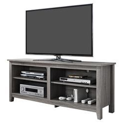 """Home Within Well Known Josie Tv Stands For Tvs Up To 58"""" (View 10 of 30)"""