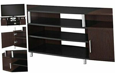 """Huntington Tv Stands For Tvs Up To 70"""" For Recent Ameriwood Home Carson Tv Stand For Tvs Up To 70"""" Wide (View 20 of 30)"""