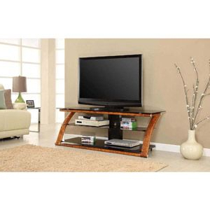 """Innovex Nexus Tv Stand For Tvs Up To 65"""", Multiple Inside Widely Used Bloomfield Tv Stands For Tvs Up To 65"""" (View 24 of 30)"""