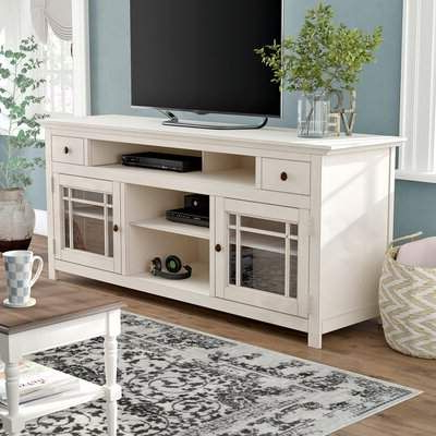 """Ira Tv Stands For Tvs Up To 78"""" For Famous Darby Home Co Julee Tv Stand For Tvs Up To 78 Inches Di (View 18 of 30)"""