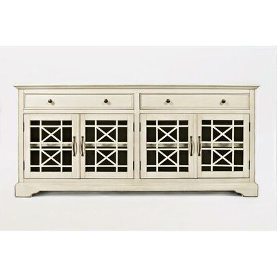 """Ira Tv Stands For Tvs Up To 78"""" Inside Best And Newest Darby Home Co Daisi Tv Stand For Tvs Up To 78"""" (View 5 of 30)"""