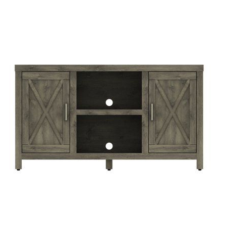 """Ira Tv Stands For Tvs Up To 78"""" Pertaining To Well Known Crestwood Spanish Gray Tv Stand For Tvs Up To 55 Inch (View 11 of 30)"""
