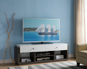 """Ivy Bronx Evelyn Tv Stand For Tvs Up To 58"""" (View 22 of 30)"""