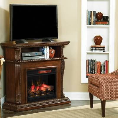 """Jace Tv Stands For Tvs Up To 58"""" Throughout 2019 Berkshire Solid Wood Tv Stand For Tvs Up To 65 Inches With (View 13 of 30)"""