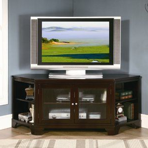 """Josie Tv Stands For Tvs Up To 58"""" Intended For Newest Wanting To Find Sloan 62 Tv Stand #furniture # (View 3 of 30)"""