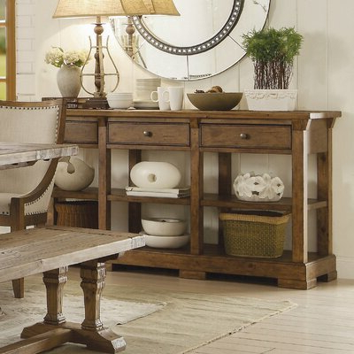 """Joss & Main With Regard To Stovall 72"""" Wide Sideboards (View 23 of 30)"""
