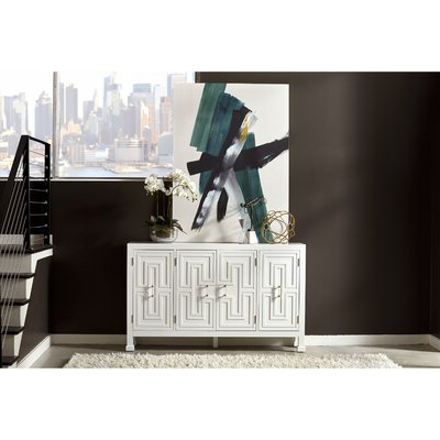 """Joss & Main Within Eskew 60"""" Wide Sideboards (View 28 of 30)"""