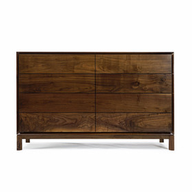 Kobeomsuk Furniture (View 14 of 30)