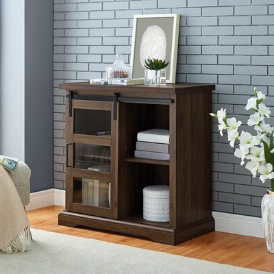 Lacluta Sideboards With 2019 Country French Server (View 13 of 20)