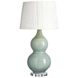 Lamp, Ceramic Lamp, Ceramic Table Lamps (View 18 of 25)