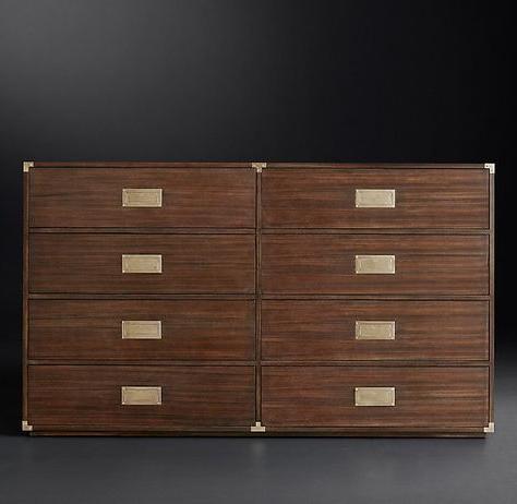 Large Dresser, Dresser (View 7 of 30)