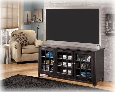 Large Tv Stands, Living (View 26 of 30)
