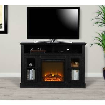 """Latest Berene Tv Stands For Tvs Up To 58"""" For Josie Tv Stand For Tvs Up To 58 Inches (View 10 of 30)"""