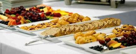 Latest Breakfast Buffet Ideas Office 44 Trendy Ideas #breakfast Regarding Aliya Sideboards (View 26 of 30)