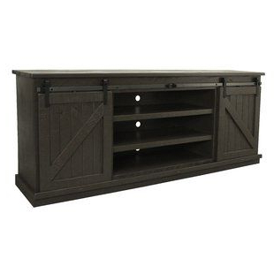 """Latest Ira Tv Stands For Tvs Up To 78"""" Regarding No Copoun Mihika Tv Stand For Tvs Up To 78""""gracie Oaks (View 27 of 30)"""