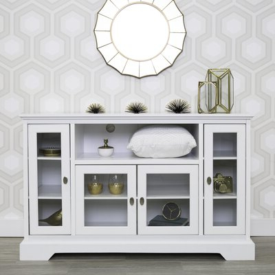 """Latest Josie Tv Stands For Tvs Up To 58"""" With Regard To Tv Stands You'll Love In  (View 20 of 30)"""