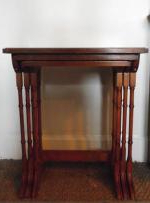 Latest Mclane Drawer Servers Within Furniture — Antique Price Guide (View 9 of 10)