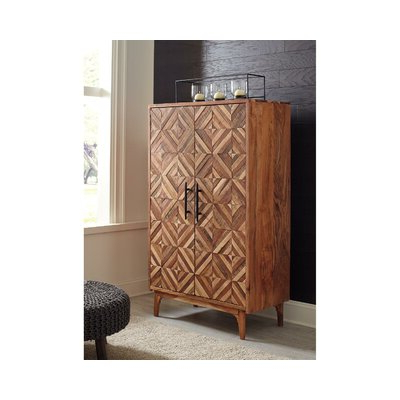 Latest Sideboards & Buffet Tables You'll Love In (View 30 of 30)