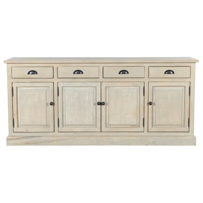 Lilah Sideboards In Most Current Birch Lane – Traditional Furniture & Classic Designs (View 23 of 30)