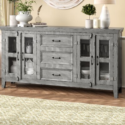 Featured Photo of Lilah Sideboards