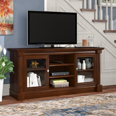 Lilah Sideboards With Regard To Fashionable Sideboards & Buffet Tables You'll Love In (View 21 of 30)