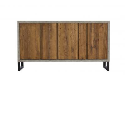 """Living & Dining With Findley 66"""" Wide Sideboards (View 27 of 30)"""
