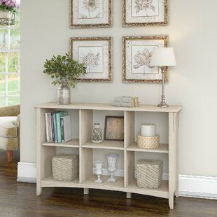 Looking For Three Posts Salina Cube Bookcase? Click Here Within 2019 Salina  (View 9 of 30)