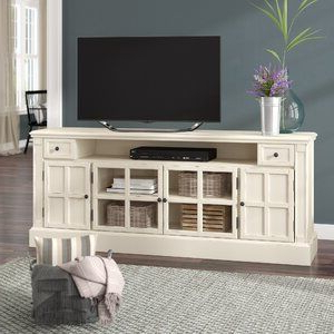 """Lorraine Tv Stands For Tvs Up To 70"""" In 2019 Naturita Tv Stand For Tvs Up To 70"""" (View 14 of 30)"""