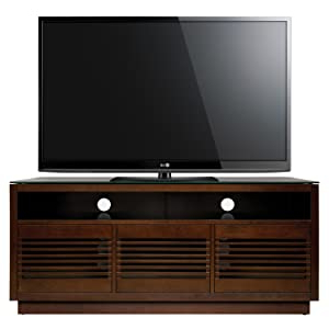 """Lorraine Tv Stands For Tvs Up To 70"""" In Trendy Amazon: Bell'o 63"""" Tv Stand For Tvs Up To (View 27 of 30)"""