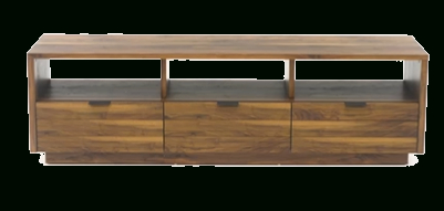"""Lorraine Tv Stands For Tvs Up To 70"""" Pertaining To Current Posner Tv Stand For Tvs Up To 70 Inches (View 20 of 30)"""