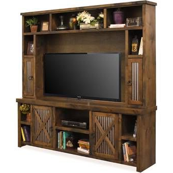 """Lucille Tv Stands For Tvs Up To 75"""" In 2019 Pullman Entertainment Center For Tvs Up To 75"""" In  (View 2 of 30)"""