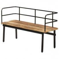 """Macdonald 36"""" Wide Mango Wood Buffet Tables Throughout Widely Used Shop Mango Wood Furniture Australia Online (View 16 of 30)"""