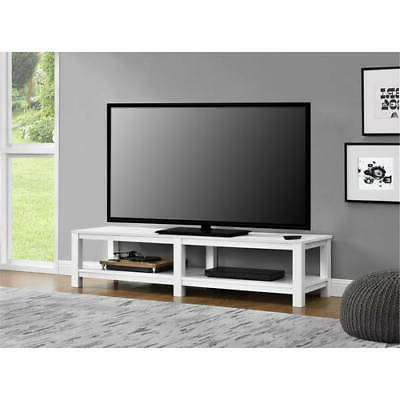 """Mainstays Parsons Tv Stand For Tvs Up To 65"""", Multiple Regarding Recent Bloomfield Tv Stands For Tvs Up To 65"""" (View 23 of 30)"""