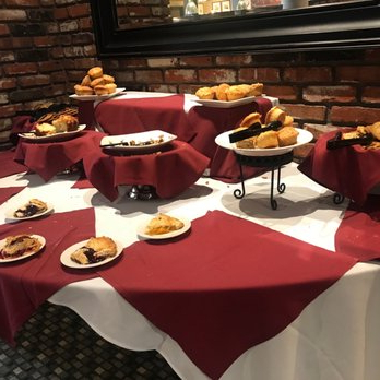 Marie Callender's Restaurant & Bakery – Takeout & Delivery Inside Fashionable Callender Buffet Tables (View 2 of 30)