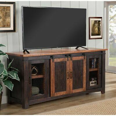 """Martin Svensson Home Santa Fe 65 Inch Tv Stand With Most Popular Adrien Tv Stands For Tvs Up To 65"""" (View 7 of 30)"""